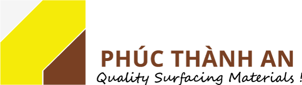 Phuc Thanh An